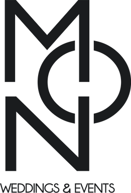 MON_Logo_Grey.png