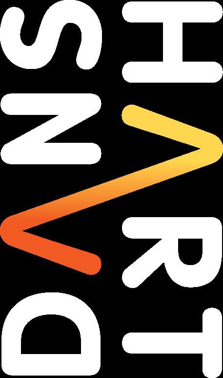 logo-wit geel