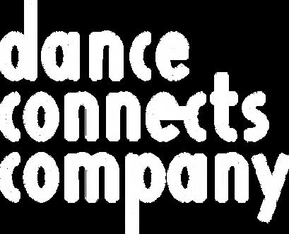 1-DCC_wit-transparant.png