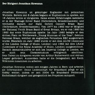 CD Booklet_Seite 8