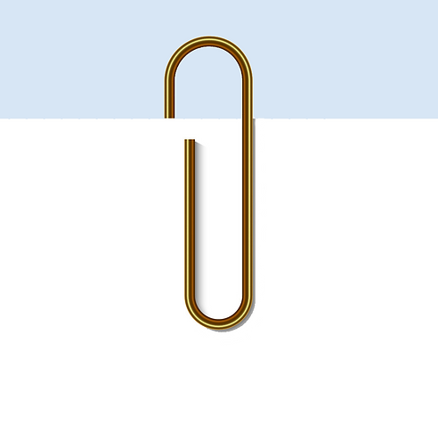 paper-clip02-blau02---on-paper-vector-21