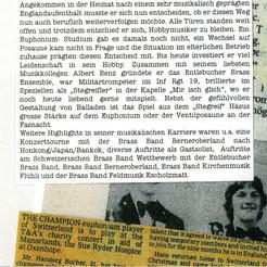 CD Booklet_Seite 5