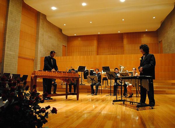 Ronny-con-quinteto-metales-2010.jpg
