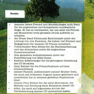 CD Booklet_Seite 12