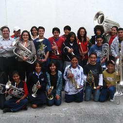 Brassband-A-dankesbrief erste Spende 201