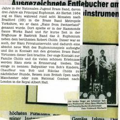 CD Booklet_Seite 4