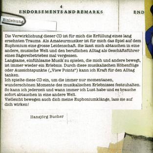 CD Booklet_Seite 2