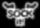 Logo--schwarz.-Fullung weiss.png