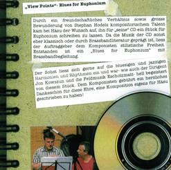 CD Booklet_Seite 10