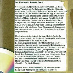 CD Booklet_Seite 11