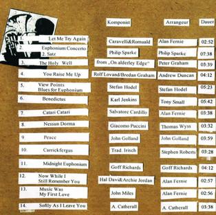 CD Booklet_Inhalt