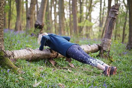 Outdoor fitness reigate.jpg