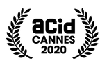 Logo-ACID-Cannes_2020_NOIR_Fond_transpar