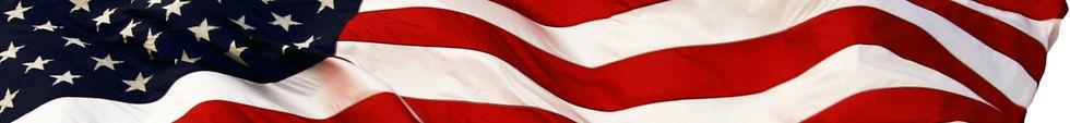 flag_top border.jpg