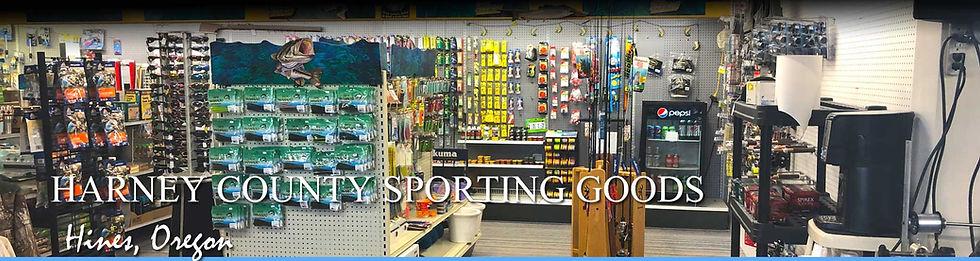 sportsbanner.jpg