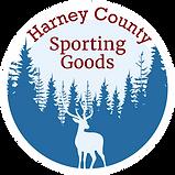 HC Sporting Goods Logo_edited.png