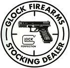 glock-logo-stocking-dealer.jpg