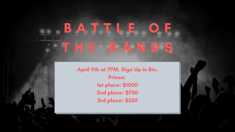 Battle of the bands blog format.png