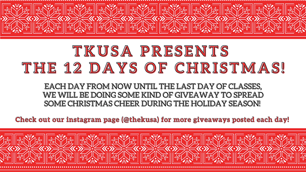 Copy of TKUSA's 12 days of Christmas.png