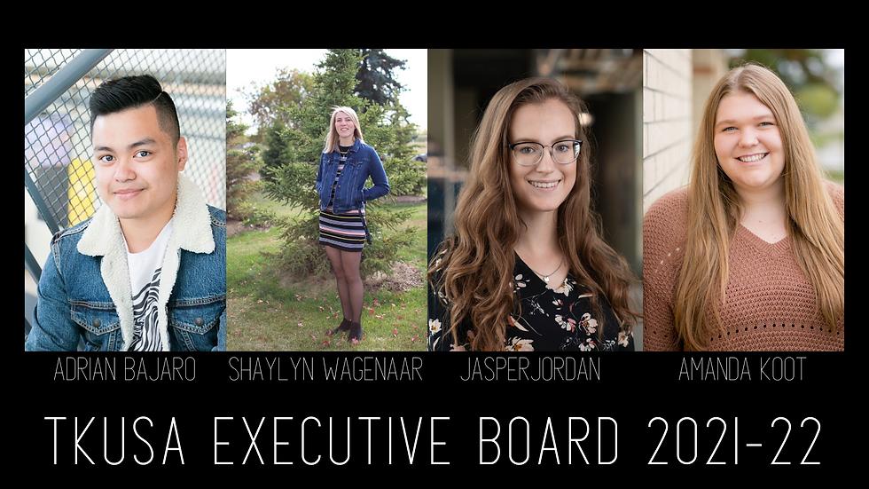 TKUSA Executives 2020_21.png