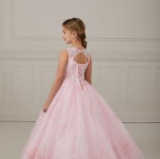 Tiffany_Princess_13650_31.jpg