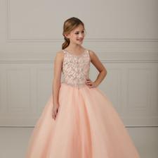 Tiffany_Princess_13648_28.jpg