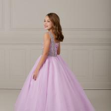 Tiffany_Princess_13635_1.jpg