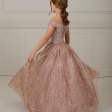 Tiffany_Princess_13651_33.jpg