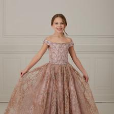 Tiffany_Princess_13651_34.jpg