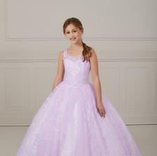 Tiffany_Princess_13643_17.jpg