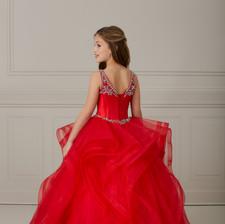 Tiffany_Princess_13639_8.jpg
