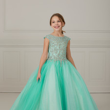 Tiffany_Princess_13647_26.jpg