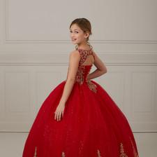 Tiffany_Princess_13653_37.jpg