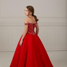 Tiffany_Princess_13644_18.jpg