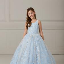 Tiffany_Princess_13637_6.jpg