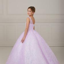 Tiffany_Princess_13643_16.jpg
