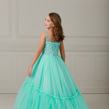 Tiffany_Princess_13636_3.jpg