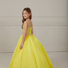 Tiffany_Princess_13641_12.jpg