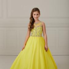 Tiffany_Princess_13641_13.jpg