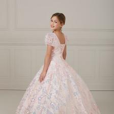 Tiffany_Princess_13646_22.jpg