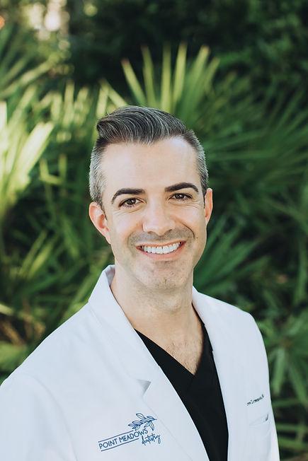 Dr. Z.jpg
