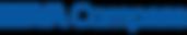 BBVA Comass Logo