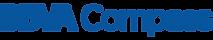 BBVA-High-Res-Logo-01.png
