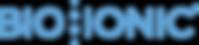 logo-bioionic.png
