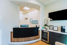 Parkway_Pros_Office-7.jpg
