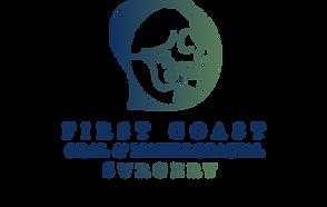First Coast Oral & Maxillofacial Surgery