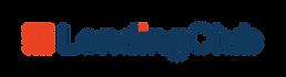 New Lending Club Logo.png