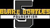 BB5_Foundation_WhiteBar_V2.png