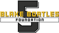 BB5_Foundation_WhiteBar_V2.png