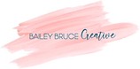 Bailey Bruce Creative_1.png